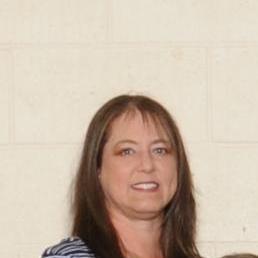 Anita Scarbrough's Profile Photo