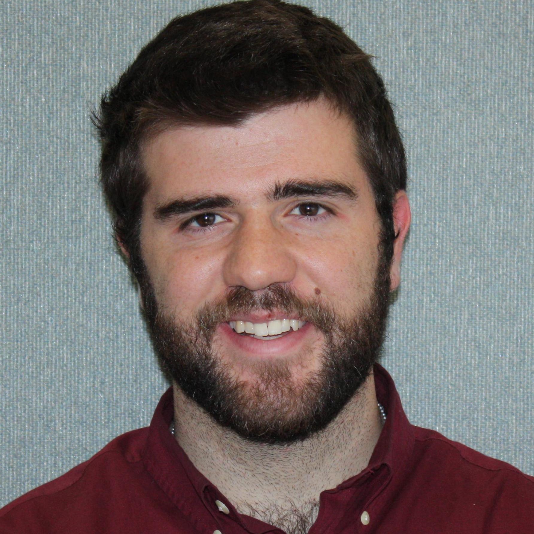 Jacob Branch-Boyle's Profile Photo