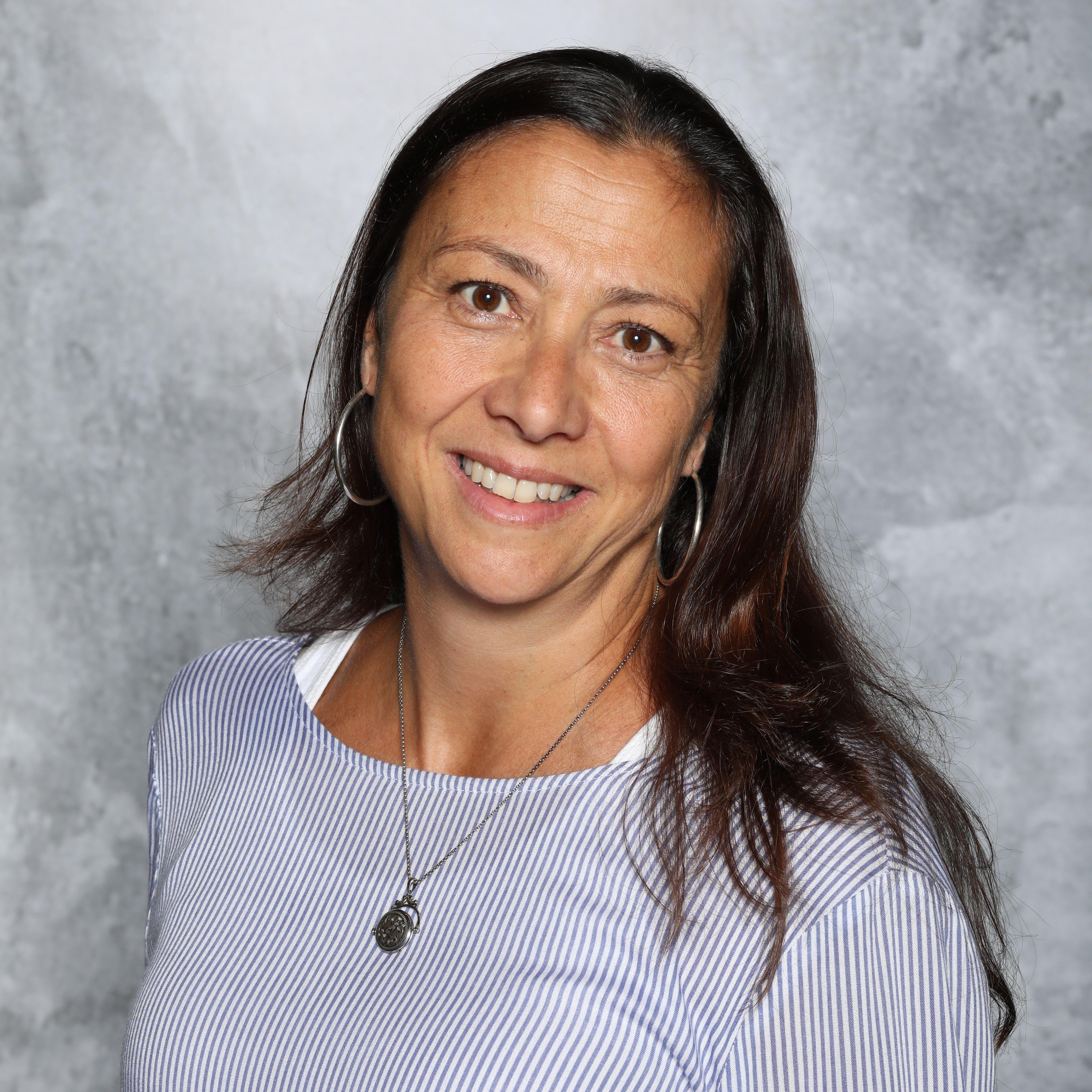 Carolyn Laforgia's Profile Photo