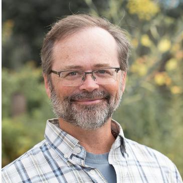 William Federbusch's Profile Photo