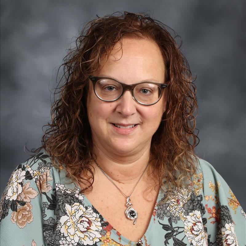 Anne Ciastko's Profile Photo