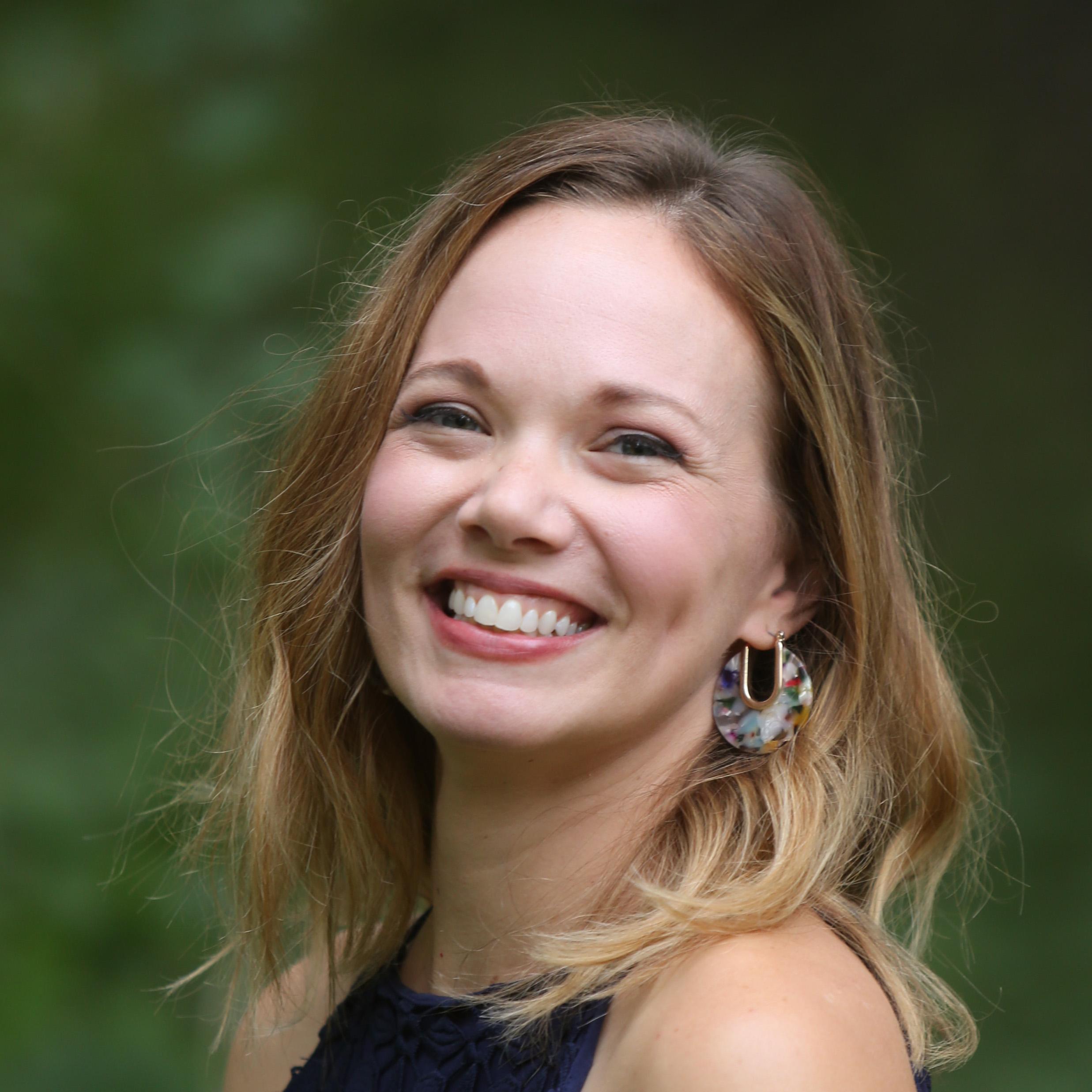 Mrs. Katie McIntyre's Profile Photo