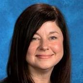 Amy Croan's Profile Photo