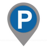 Parking Pass Applications Available Thumbnail Image