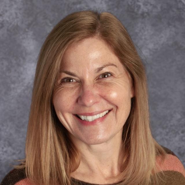 Deanna Achtelstetter's Profile Photo
