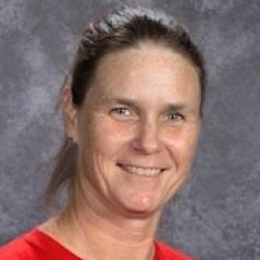 Julie Leopold's Profile Photo