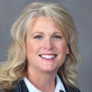 Cynthia Sallee's Profile Photo