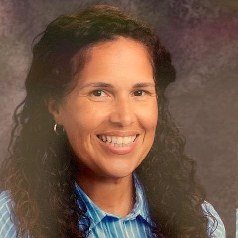 Vicky Bolivar's Profile Photo