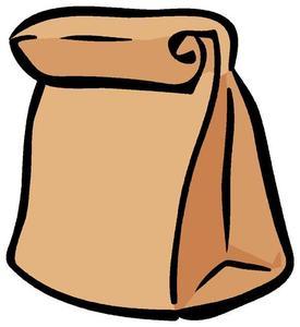 lunch-clip-art-paper-sack-clipart.jpg