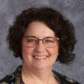 Trina Lancaster's Profile Photo