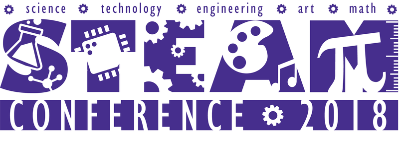 STEAM Conference 2018