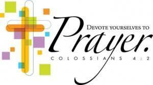 Prayer image.jpg