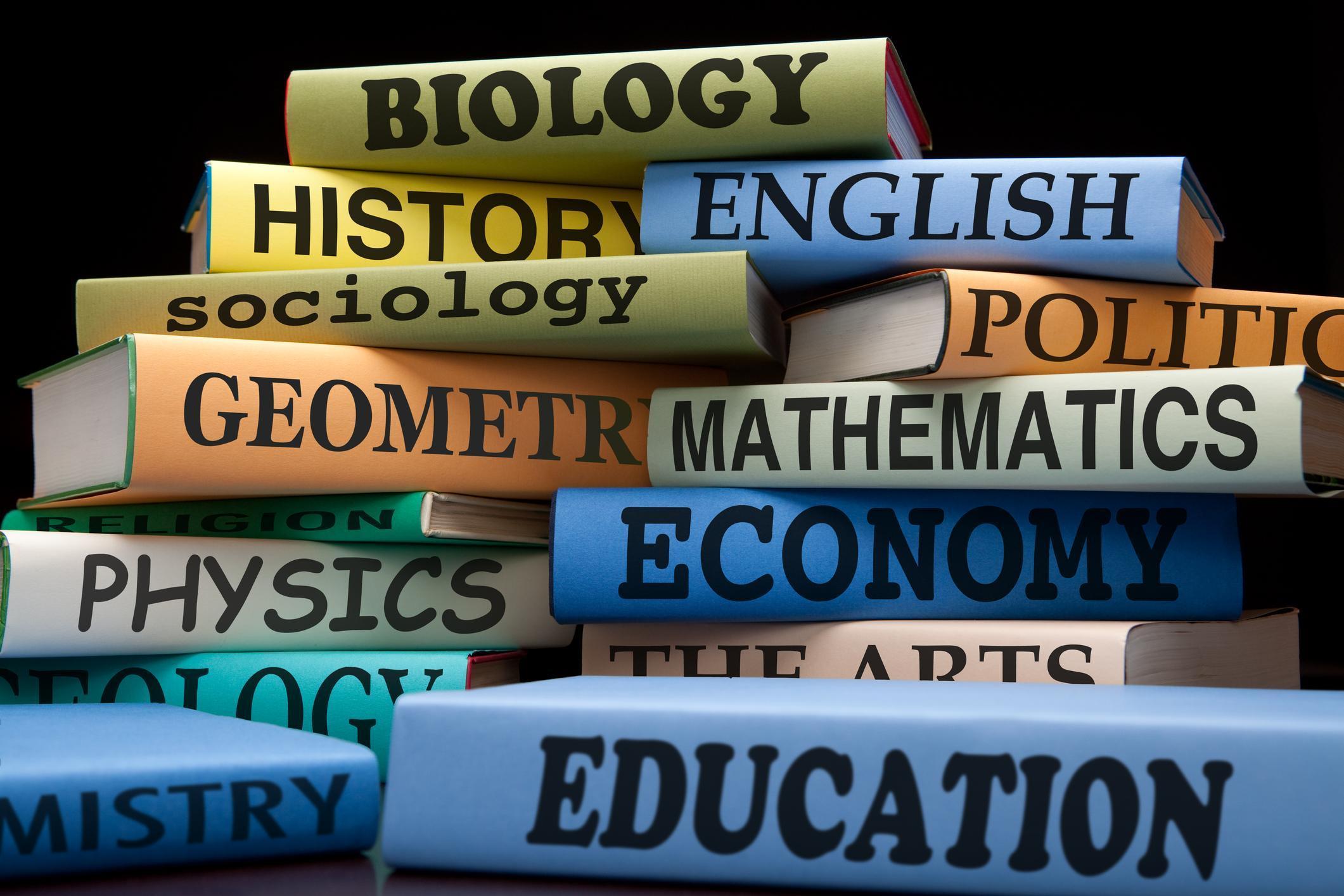School Courses