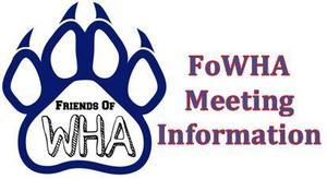 FoWHA Meeting_NewsPhoto2.JPG