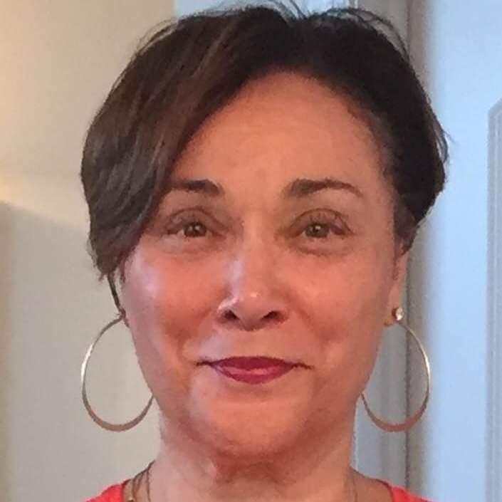 Frances Dorsey's Profile Photo