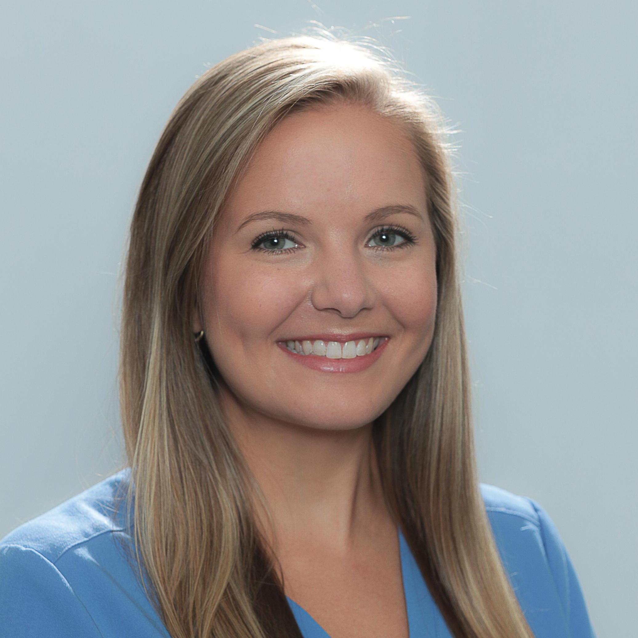 Whitney Hornberger's Profile Photo