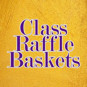 Baskets.jpg