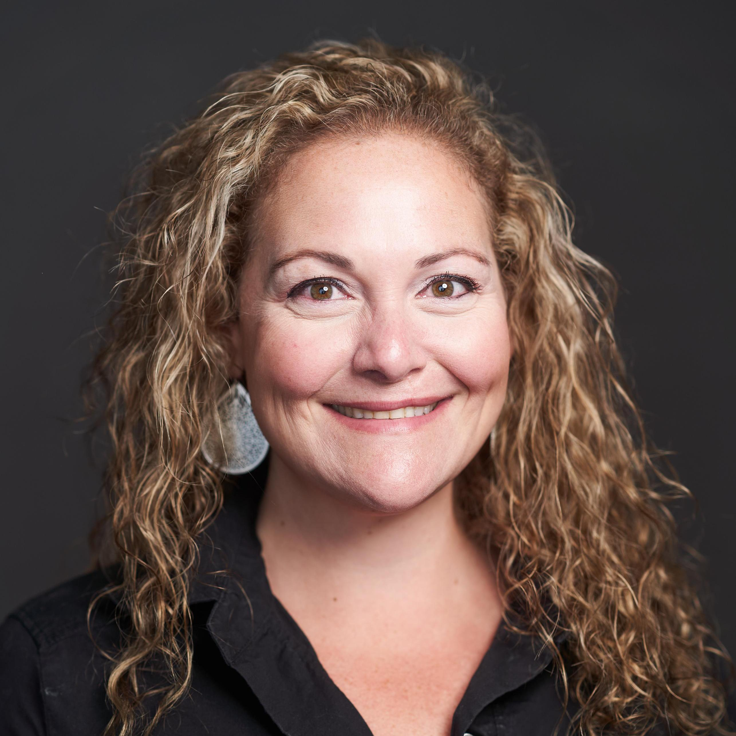 Amanda Rubin's Profile Photo