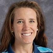 Sarah Hunting's Profile Photo