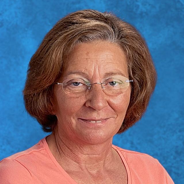 Tina Fischer's Profile Photo
