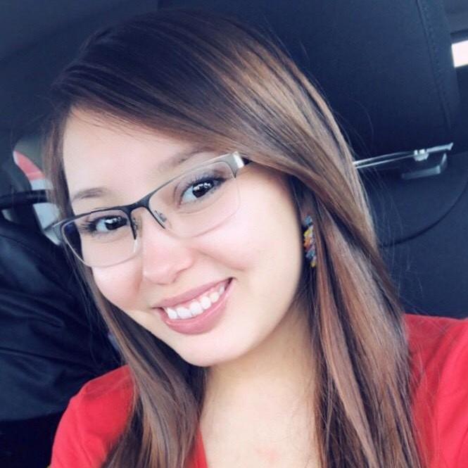 Kyra Lyons's Profile Photo