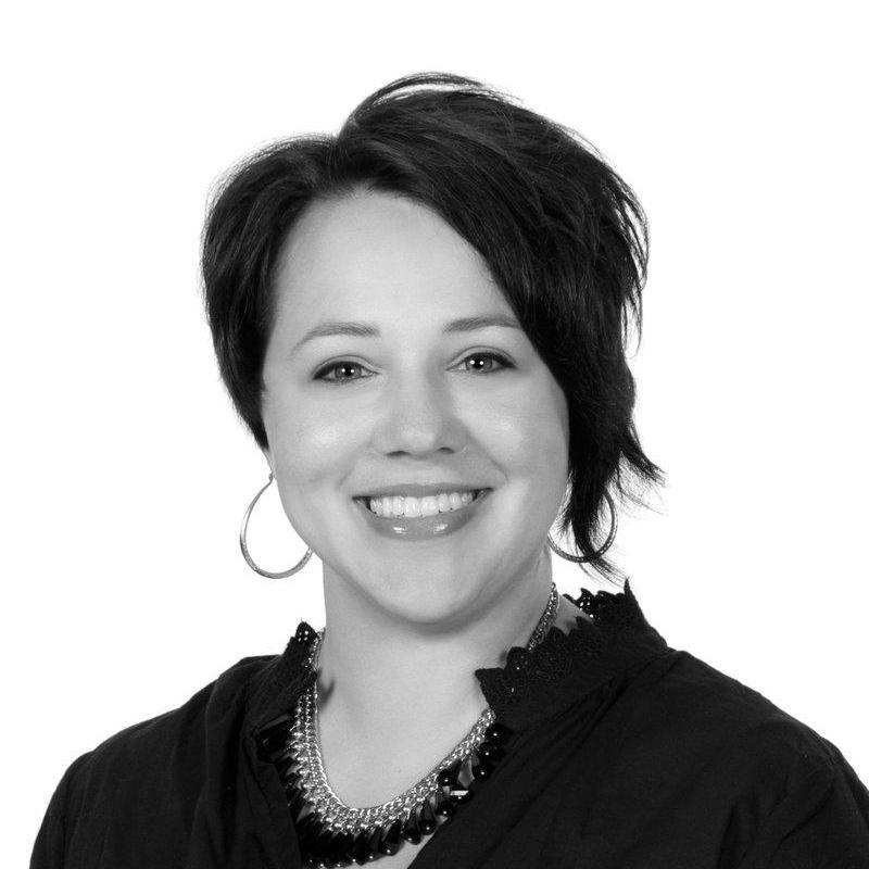 Angela Huffman's Profile Photo