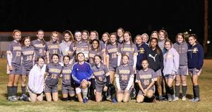 OHS Girls Soccer District Champs.jpg