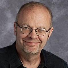 John Cooke's Profile Photo