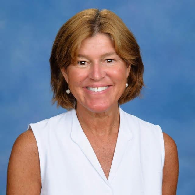 Kathleen King's Profile Photo