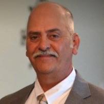 David Crossland's Profile Photo