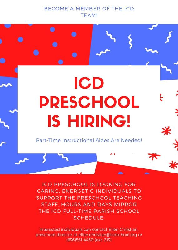 ICD Preschool is Hiring! (4).jpg