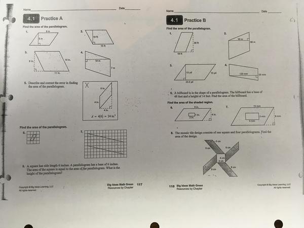 04D770C4-DE02-4CFA-9ED0-477C307DD2D6.jpeg