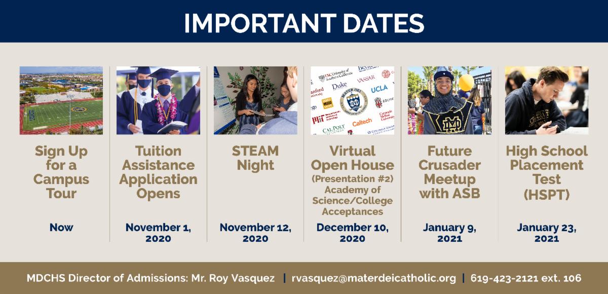 Dates-2