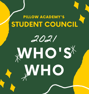 WhosWho2021.png