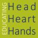 Heard Heart Hands