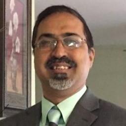 Sukhbir Singh's Profile Photo