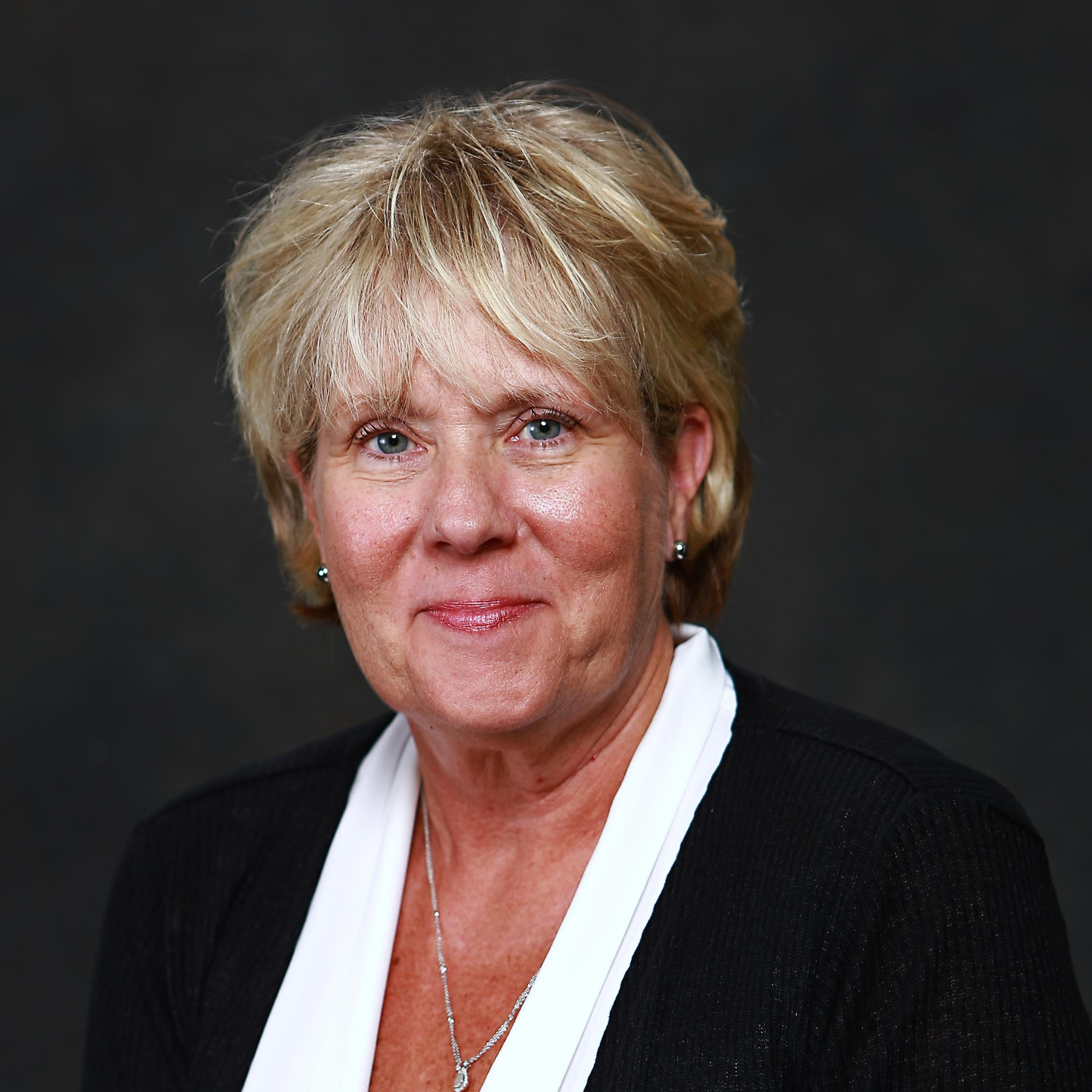 Lisa Knutson's Profile Photo