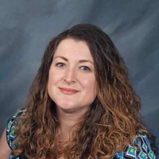 Angela Clark's Profile Photo