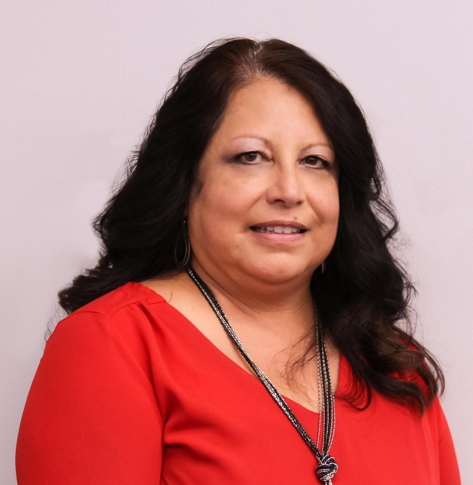 Elizabeth Zaragoza, Director of Preschool