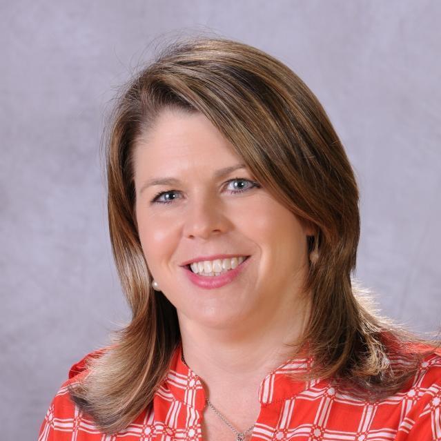 Alexis Swanson's Profile Photo