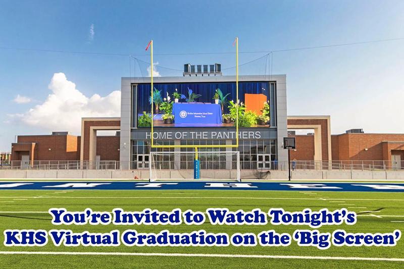 virtual_graduation_announcement_at_panther_stadium_052920