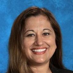 Tanya Avina's Profile Photo