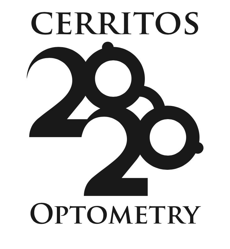 optics_image