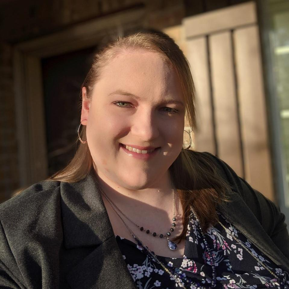 Hannah Fry's Profile Photo