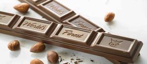 world_finest_chocolates.jpg