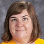 Valerie Reynolds's Profile Photo