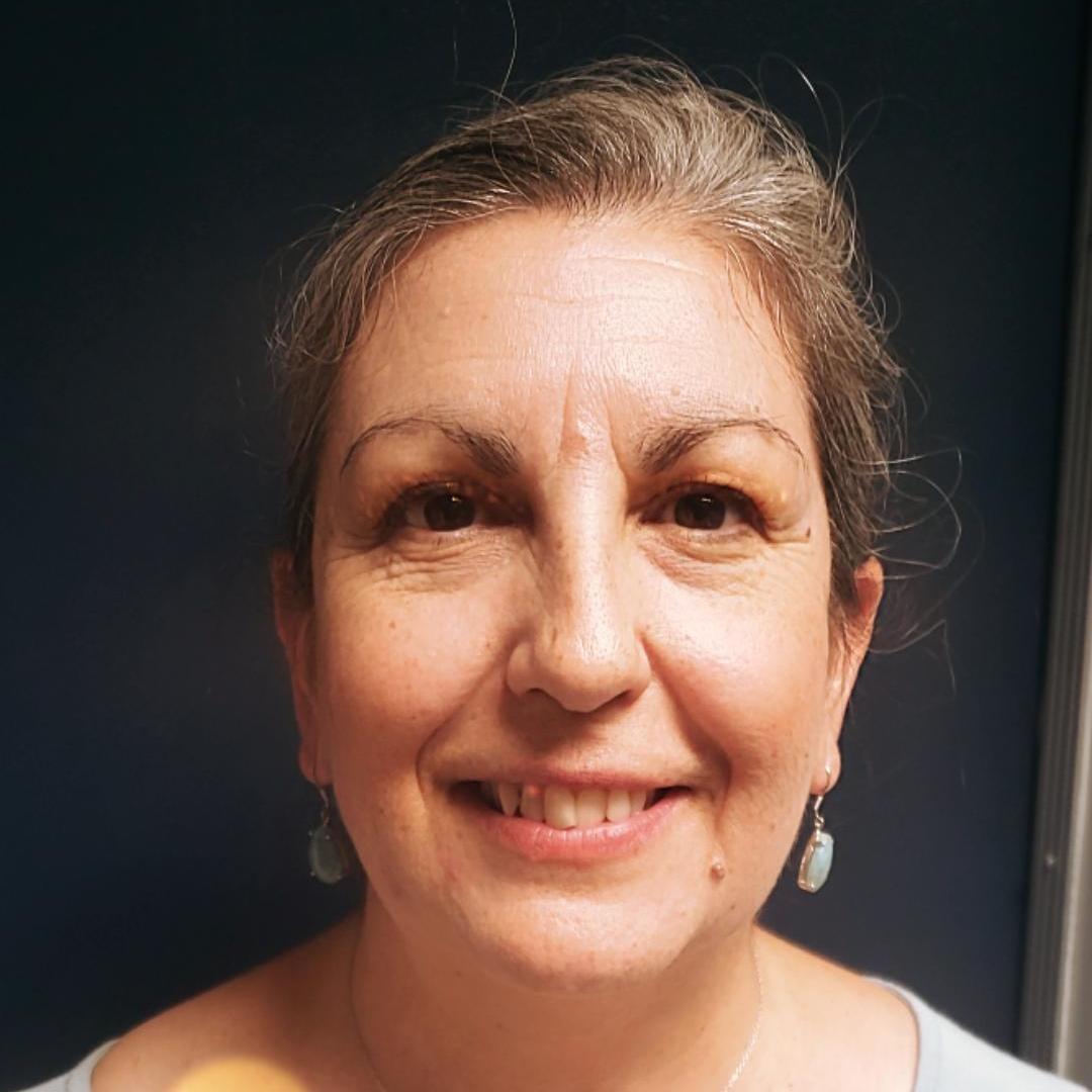 Ms. Lozano's Profile Photo