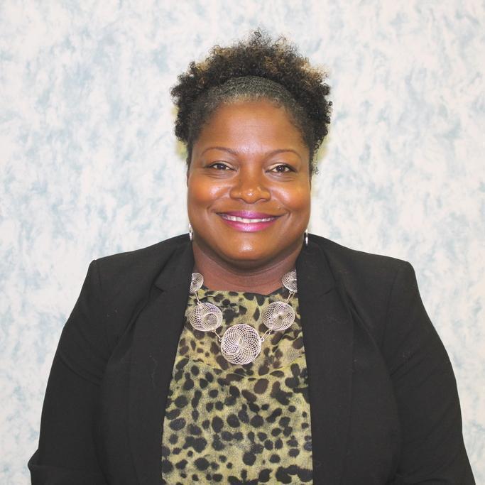 Shereca Anderson's Profile Photo