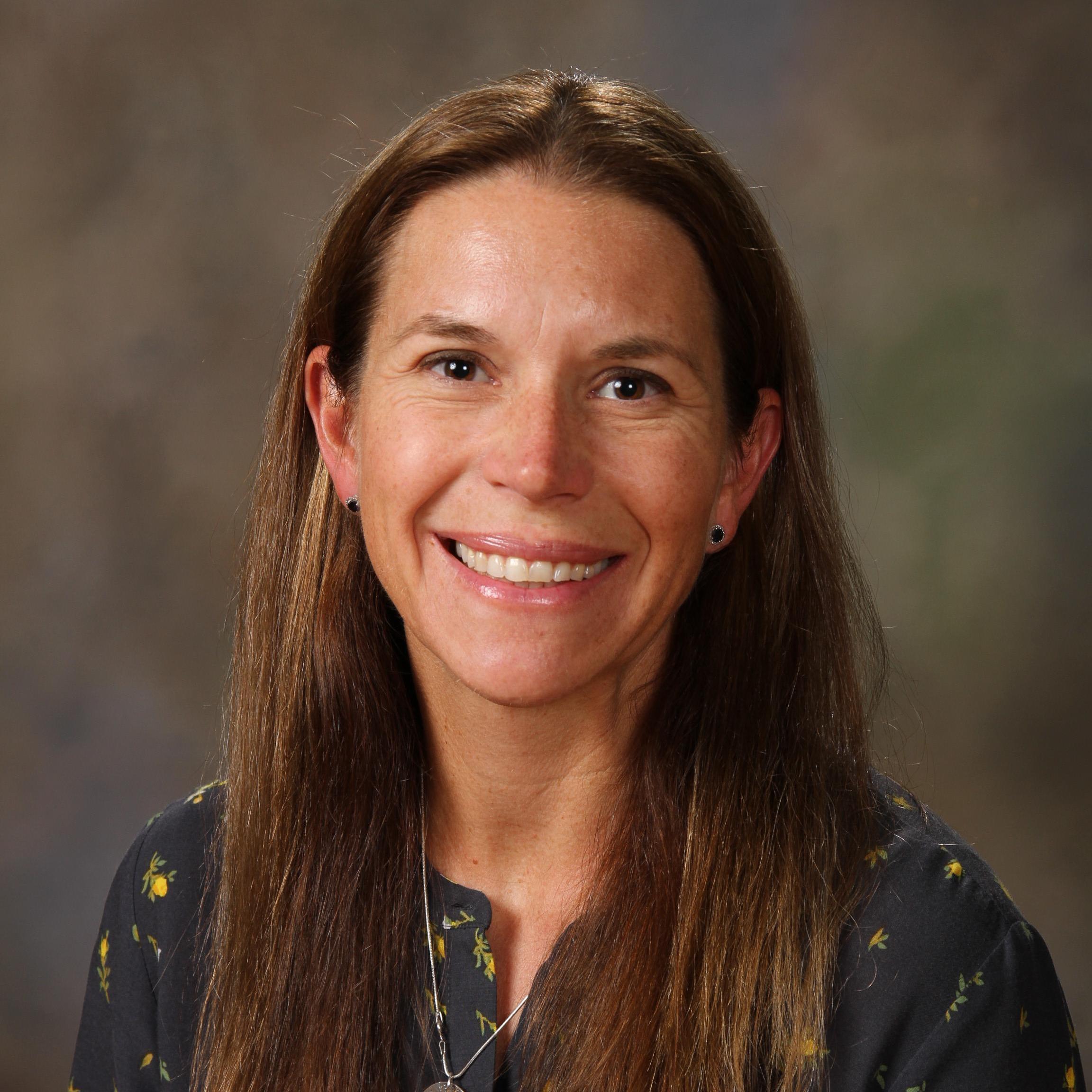 Kathy Lancaster's Profile Photo
