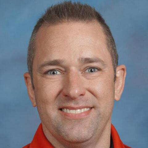 Brian Blaszczyk's Profile Photo